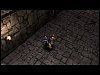 Screenshot jogo  «Mystery Maze Of Balthasar Castle» № 4