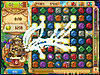 Screenshot jogo  «The Treasures of Montezuma 5» № 3