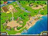 Screenshot jogo  «Farm Frenzy: Ancient Rome» № 4