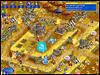 Screenshot jogo  «New Yankee in King Arthur's Court 4. Collector's Edition» № 3