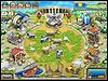Screenshot jogo  «Farm Frenzy: Ancient Rome» № 1