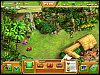 Screenshot jogo  «Farm Tribe» № 4