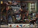 Screenshot jogo  «Letters from Nowhere 2» № 3