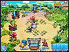Screenshot jogo  «Farm Frenzy: Hurricane Season» № 1
