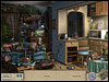 Screenshot jogo  «Letters from Nowhere» № 4