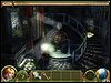 Screenshot jogo  «Magic Encyclopedia 3: Illusions» № 2
