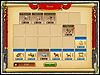 Screenshot jogo  «Farm Frenzy: Ancient Rome» № 2