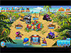 Screenshot jogo  «Farm Frenzy: Heave Ho» № 4