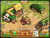 Screenshot jogo  «Farm Tribe» № 3