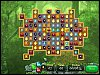 Screenshot jogo  «Druids. Battle of Magic» № 3