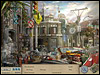Screenshot jogo  «Letters from Nowhere» № 1