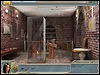 Screenshot jogo  «Alabama Smith in Escape from Pompeii» № 1