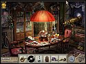 Screenshot jogo  «Letters from Nowhere 2» № 2