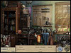 Screenshot jogo  «Letters from Nowhere» № 2