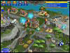 Screenshot jogo  «New Yankee in King Arthur's Court 4. Collector's Edition» № 4
