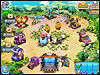 Screenshot jogo  «Farm Frenzy: Hurricane Season» № 4