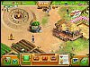 Screenshot jogo  «Farm Tribe» № 1
