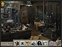 Screenshot jogo  «Letters from Nowhere 2» № 4